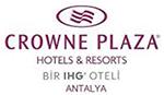Crowne-Plaza-Antalya