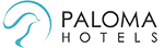 PalomaHotels