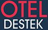 Otel Destek