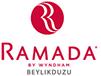 Ramada-Beylikduzu