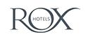 Rox-Hotels